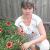 Светлана Ефремова, 37, г.Сибай