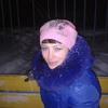 люба, 34, г.Нижние Серги