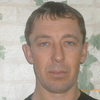 Владимир, 36, г.Павловск (Воронежская обл.)