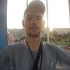 александр григорьевич, 37, г.Губкин