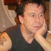 Вад, 57, г.Скопин