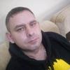 Дмитрий Нестеров, 31, г.Алматы́