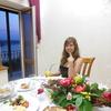 Валентина, 25, г.Сызрань