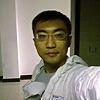 Anderson, 28, г.Шанхай