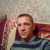 Серега, 35, г.Горловка