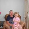ольга, 41, г.Талдыкорган