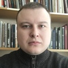 Антон, 31, г.Сыктывкар