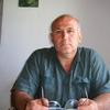 peet, 65, г.Симферополь