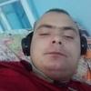 Дмитий, 28, г.Курчатов