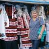 Татьяна Моренец ( Сте, 44, г.Лебедин