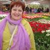 Elena, 56, г.Клифтон