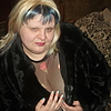 ОЛЬГА, 31, г.Енакиево
