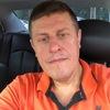 Игорь, 44, г.Рига