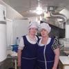Галина, 55, г.Ноябрьск (Тюменская обл.)