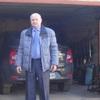 Александр, 59, г.Авдеевка