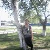 Наталья, 23, г.Спасск-Дальний