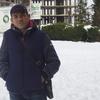 ИВАН, 31, г.Одесса