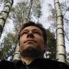 Андрей, 43, г.Климовск