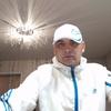 Дмитрий, 38, г.Лесосибирск