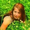 Екатерина, 33, г.Энгельс