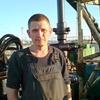 Юра, 45, г.Пномпень