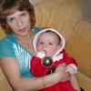 Александра, 54, г.Набережные Челны