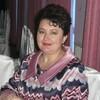 Лилия, 50, г.Караганда