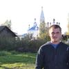 Никита, 21, г.Некрасовское
