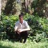 Марк Смолов, 33, г.Балаклава