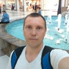 Алексей, 32, г.Славянск-на-Кубани