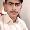 ayaz ali, 19, г.Карачи