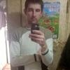 Андрей, 33, г.Шуя