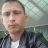 Алексей, 27, г.Бор