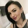 Катя, 26, г.Улан-Удэ