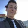 Тимур, 18, г.Каспийск