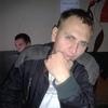 Толик, 33, г.Жуковский