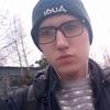 Валерий, 20, г.Пыть-Ях