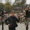 Сергей, 49, г.Рига