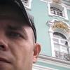ПАВЕЛ, 30, г.Калуга