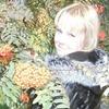 Юлия, 31, г.Шадринск