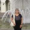 Марина, 39, г.Одесса
