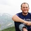 Климов Николай, 27, г.Шымкент (Чимкент)