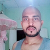 Priyadarshana, 27, г.Коломбо