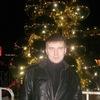 Максим, 26, г.Буды