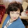 Ольга, 42, г.Шарыпово  (Красноярский край)