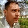 Александр, 46, г.Сафоново