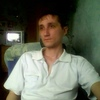 Евгений, 34, г.Краснокамск