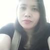 Retsel, 34, г.Манила