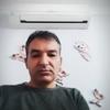 Abdullah, 43, г.Измир