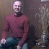 Александр, 46, г.Житомир